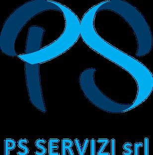 psservizi.it