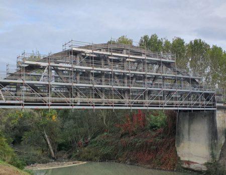 Ponte Colorno (PR)