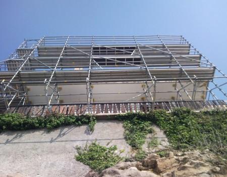 Manerba del Garda – Porto Dusano