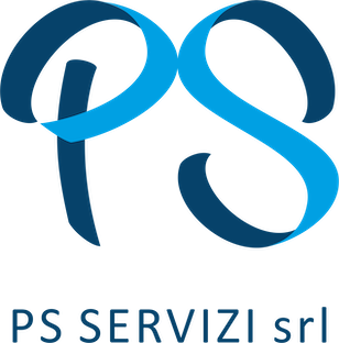 ps_Logo_new